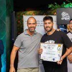 Entrega-de-premios-Segundo-Clasificado-Eloy-Merchan-(1)