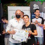 Entrega-de-premios-Tercera-Clasificada-Adriana-de-Lucía