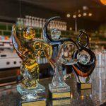 Entrega-de-premios-Trofeos