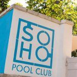 Soho-Pool-Club-de-Torremolinos