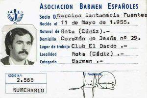 Carnet-FABE-con-Pepe-Blanco