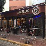 Coctelería-Café-El-Dardo-de-Rota