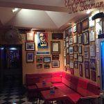El-Rincón-del-Barman-en-Coctelería-El-Dardo