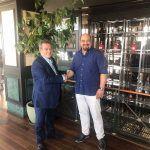 Antonio-Barea-Presidente-de-la-Asociación-de-Bartenders-de-Baleares--(3)