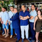 Antonio-Barea-Presidente-de-la-Asociación-de-Bartenders-de-Baleares(1)