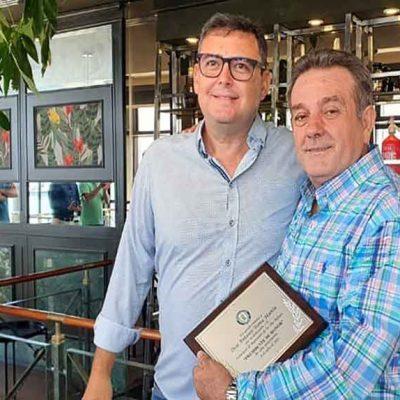Antonio-Barea-Presidente-de-la-Asociación-de-Bartenders-de-Baleares(2)