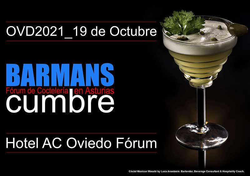 Cartel_IV-Edición-de-Barmans-Cumbre-en-Oviedo