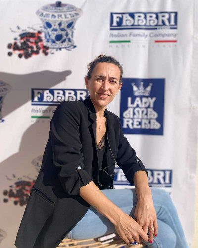 Concurso-Lady-Amarena