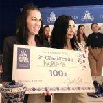 Concurso-Lady-Amarena-Entrega-de-premios_1