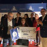 Concurso-Lady-Amarena-Entrega-de-premios_2