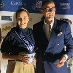Concurso-Lady-Amarena-Entrega-de-premios_3