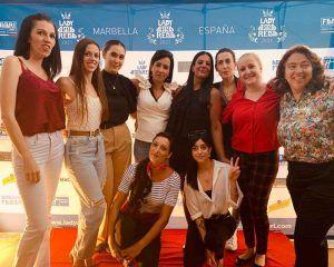 Concurso-Lady-Amarena-Participantes